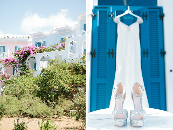 wedding-shoes-high-heels