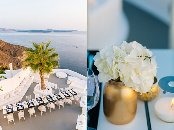 white-and-gold-wedding-ideas (2)