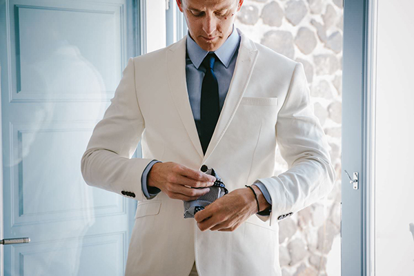white-groom-suit (1)
