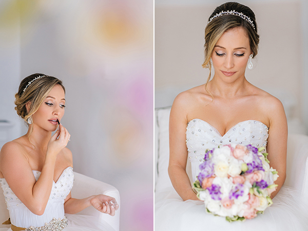 white-hydrangeas-bridal-bouquet
