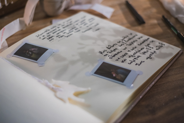 wishing-book-with-photographs