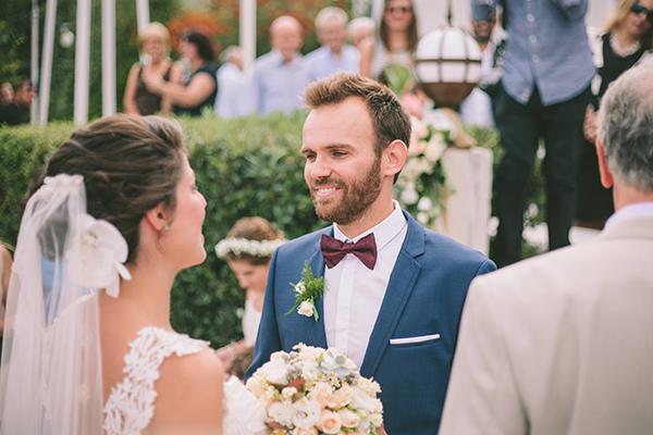 afternoon-wedding (1)