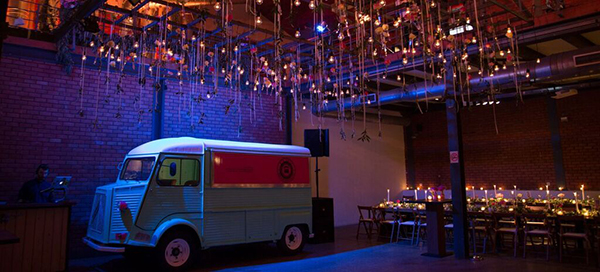 bar-catering-ideas (2)