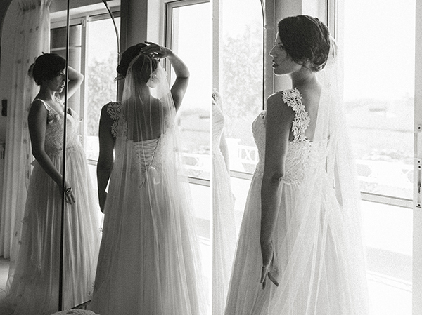 black-and-white-wedding-photo