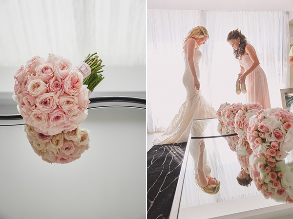 blush-bridal-bouquet