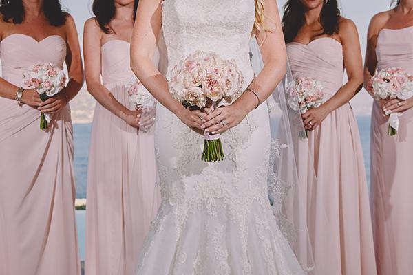 blush-wedding-flowers (1)
