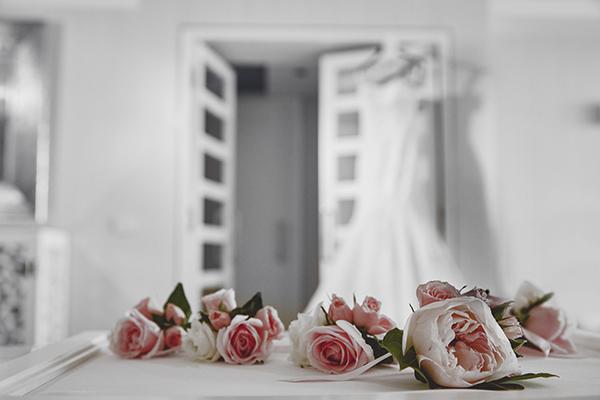 blush-wedding-flowers (2)