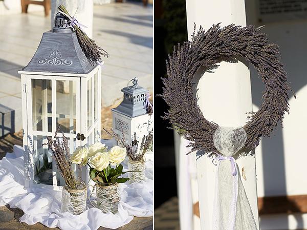 boho-wedding-ideas