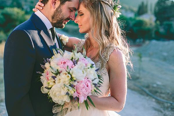 bridal-bouquet-peonies-lavender (2)