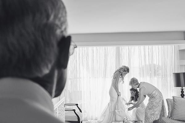 bridal-preparation (1)