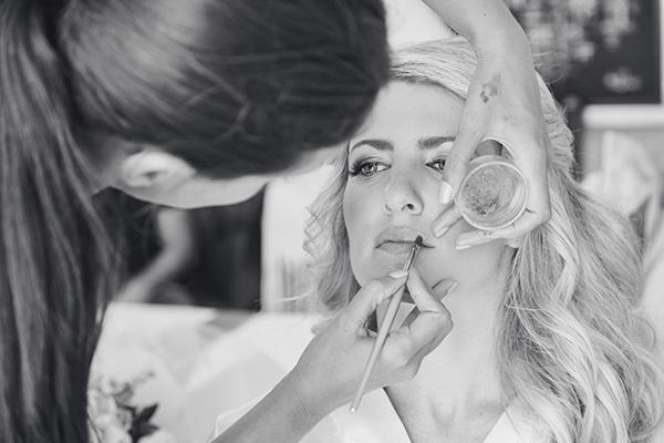 bridal-preparation (3)