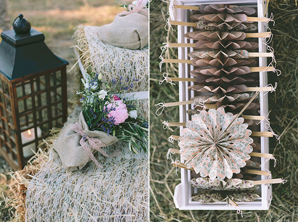 ceremony-decoration-rustic (2)
