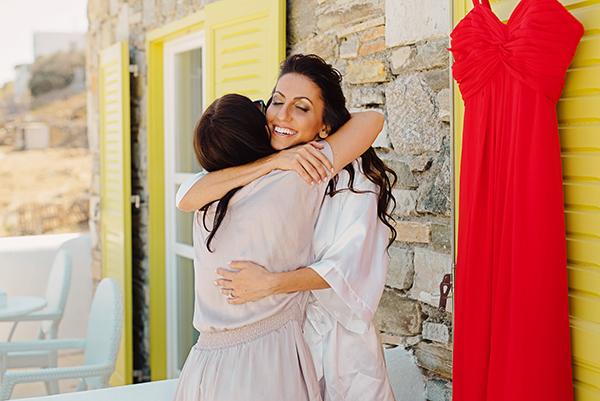 coral-red bridesmaid-dress (1)
