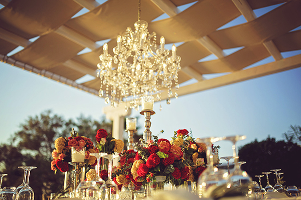 coral-red-wedding-ideas (2)