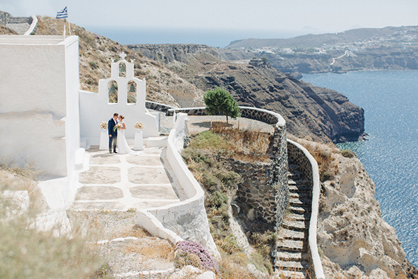 destination-wedding-in-greece (1)