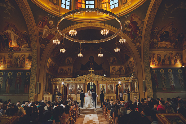 destination-wedding-in-greece (2)