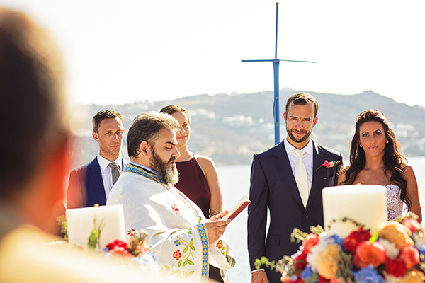 destination-wedding-in-mykonos (1)