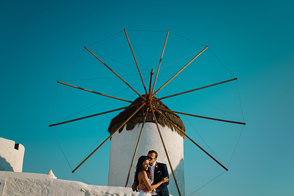 destination-wedding-in-mykonos (3)