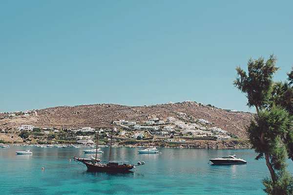 destination-wedding-in-mykonos (5)