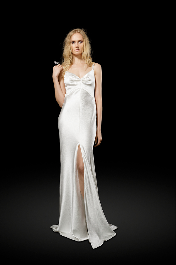 elizabeth-filmore-bridal-collection (1)