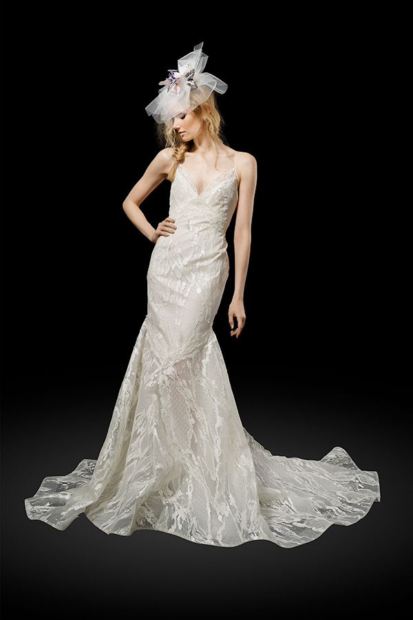 elizabeth-filmore-bridal-collection (2)