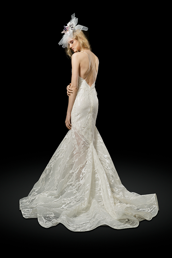 elizabeth-filmore-bridal-collection (3)