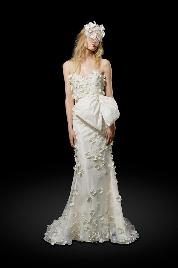 elizabeth-filmore-bridal-collection (4)