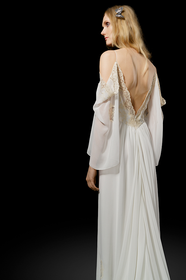 elizabeth-filmore-wedding-dresses (1)
