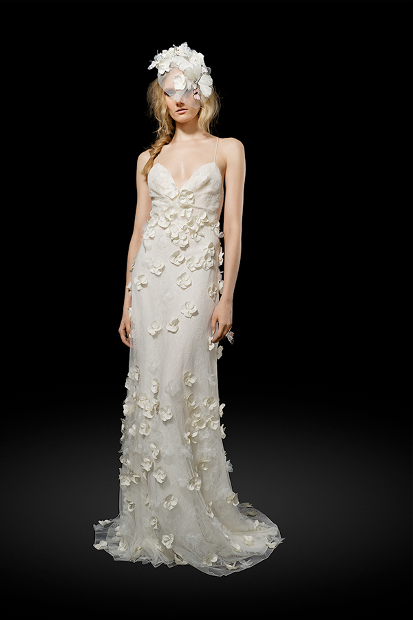 elizabeth-filmore-wedding-dresses (2)