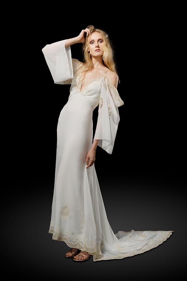elizabeth-filmore-wedding-dresses (4)