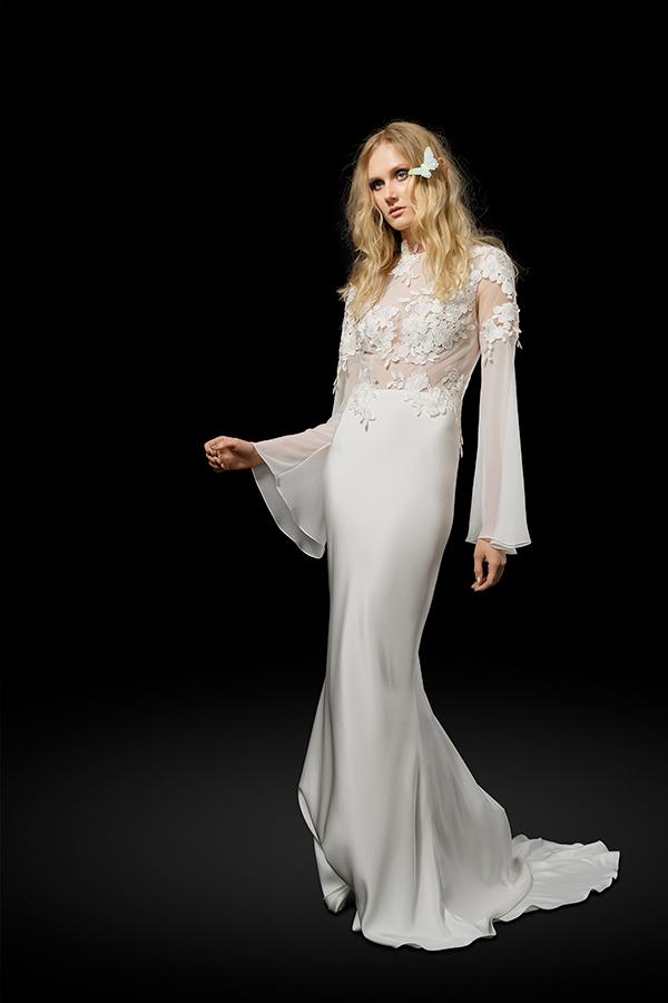 elizabeth-filmore-wedding-gowns (1)