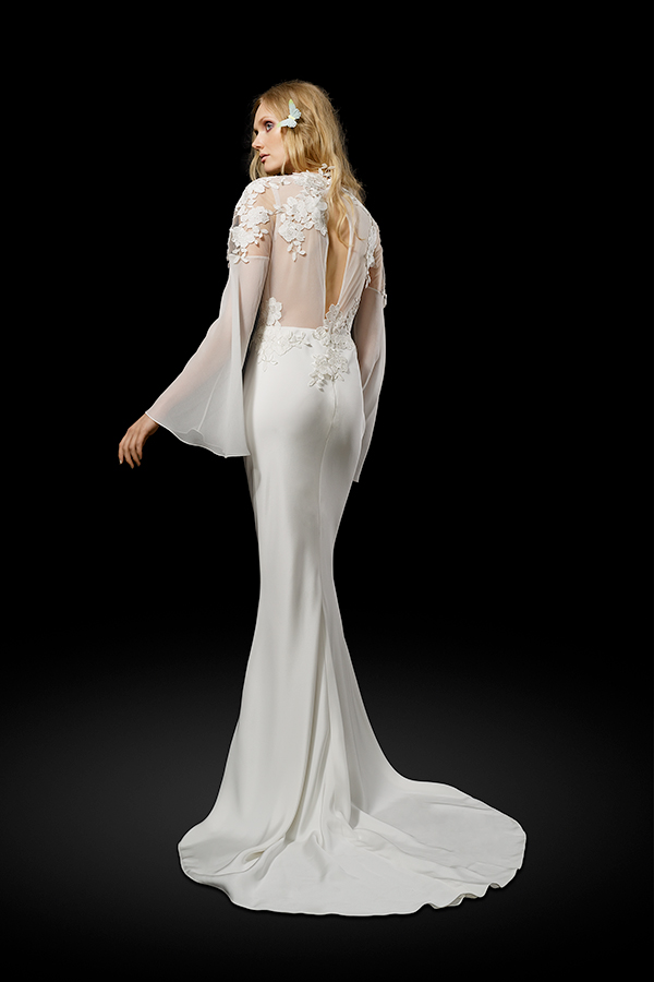 elizabeth-filmore-wedding-gowns (2)