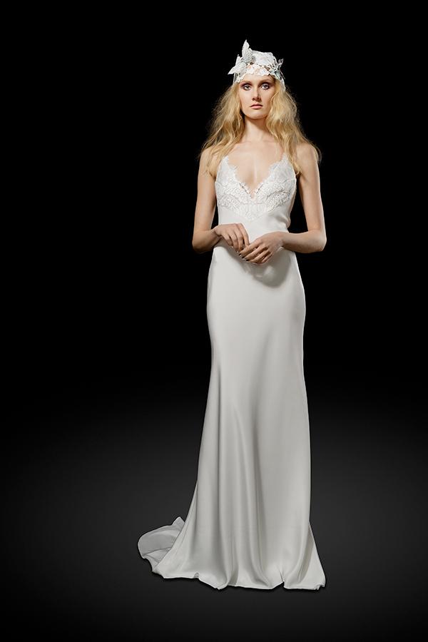 elizabeth-filmore-wedding-gowns (3)