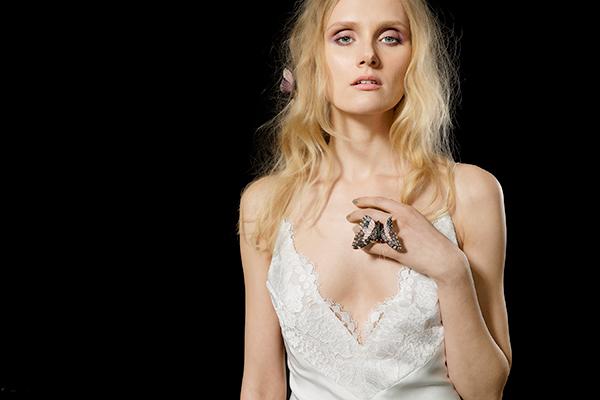 elizabeth-filmore-wedding-gowns (4)