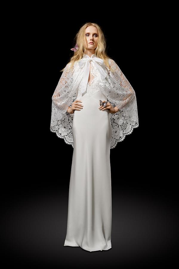elizabeth-filmore-wedding-gowns (5)