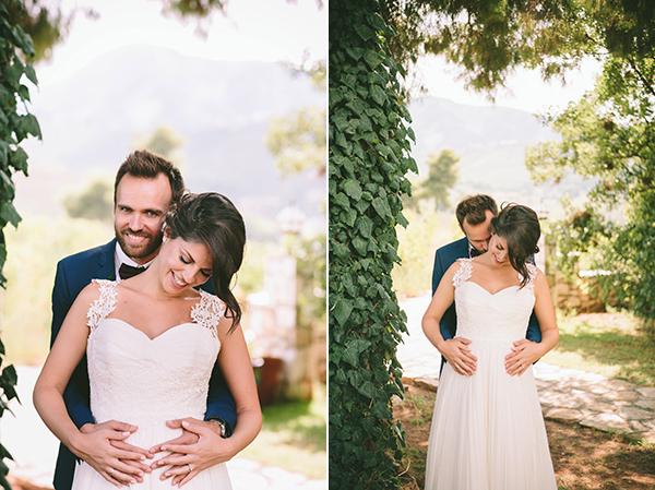 empire-wedding-dress (2)
