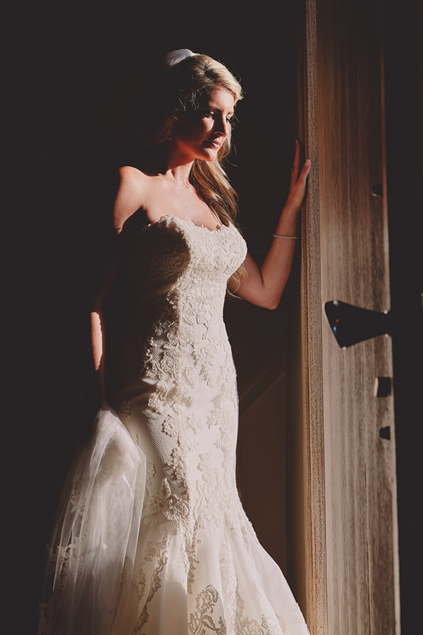 enzoani-wedding-gown