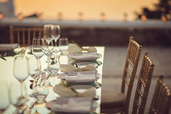 fall-wedding-ideas (2)