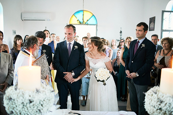 getting-married-in-greece (2)