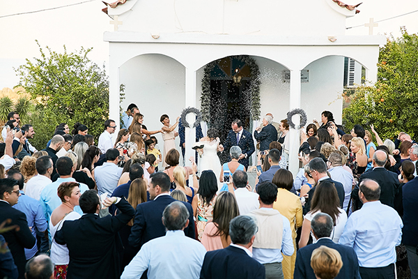 getting-married-in-greece (3)