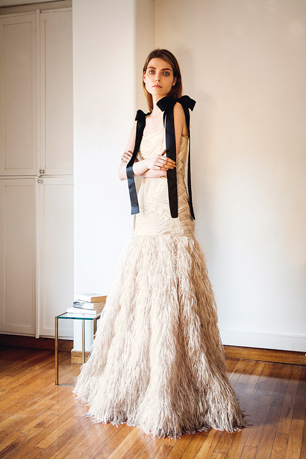 gorgeous-dresses-for-wedding (1)
