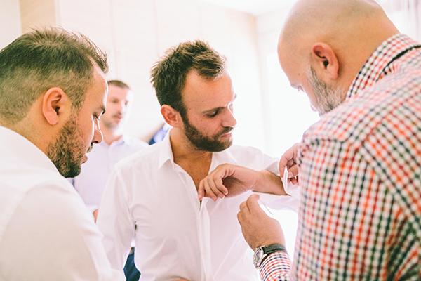 groom-preparation (3)