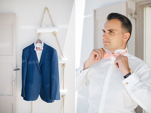 groom-suit-for-summer-wedding