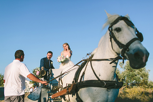 horse-carriage-wedding