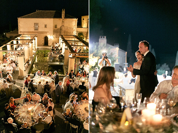 kinsterna-wedding-venue (4)