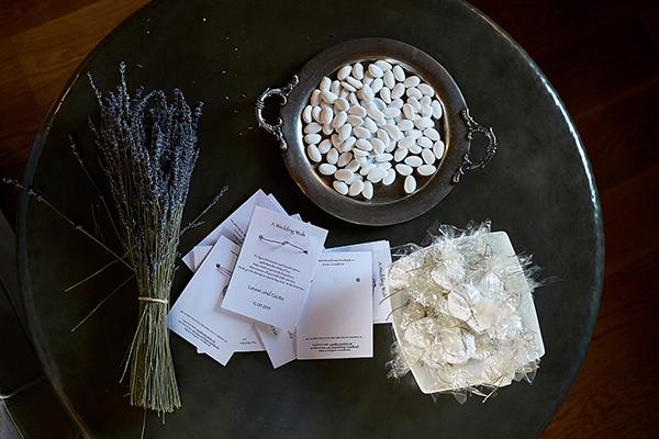 lavender-wedding-decoration