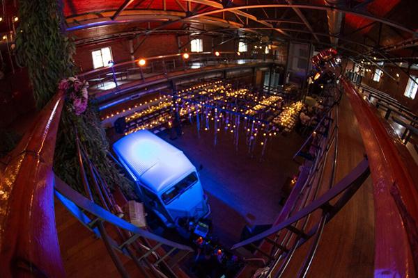 mobile-cocktail-bar-wedding (2)
