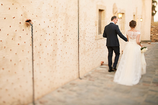 monemvasia-wedding (3)