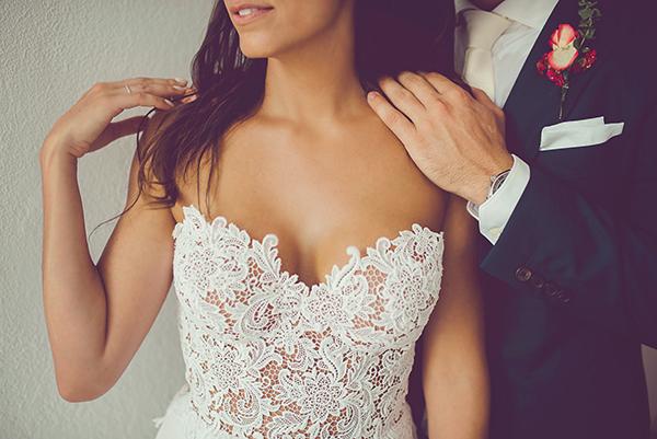 myeden-wedding-dress