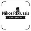 Nikos Roussis Photography